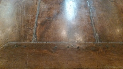 16C04090 EARLY FRENCH FARM TABLE (3).jpg