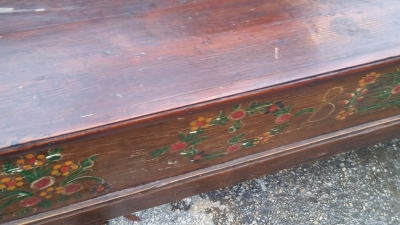 16C04102 12 FT LONG HUNGARIAN BENCH WITH STORAGE (3).jpg