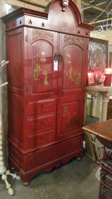 36-87330 ANTIQUE CHINESE CABINET (1).jpg