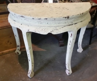 16C02 PAINTED ASIAN CONSOLE TABLE (1).jpg