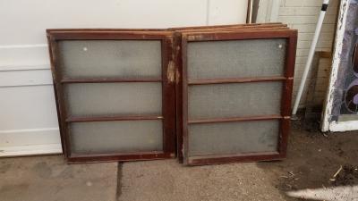 16C13011 NATURAL FINISH PANED WINDOWS (1).jpg