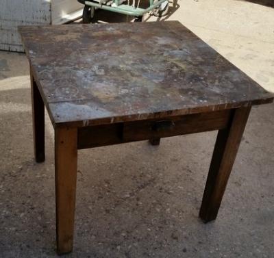 16C13043 PAINTED BIRCH WORK TABLE (1).jpg