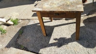 16C13043 PAINTED BIRCH WORK TABLE (2).jpg