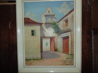 13k25301 mission oil painting [800x600].jpg