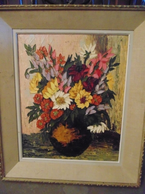 13l02100 large oil floral (2).jpg