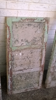 16C13054 PUNCHED TIN PIE SAFE PANELS (3).jpg