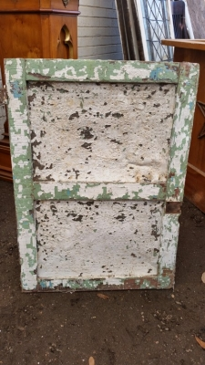 16C13054 PUNCHED TIN PIE SAFE PANELS (5).jpg