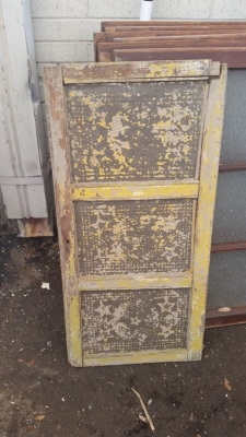 16C13054 PUNCHED TIN PIE SAFE PANELS (6).jpg