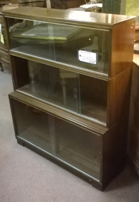 16C19013 MIDCENTURY STACKED BOOKCASE.jpg