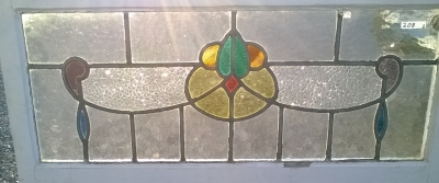 16C19203A STAINED GLASS TRANSOM.jpg