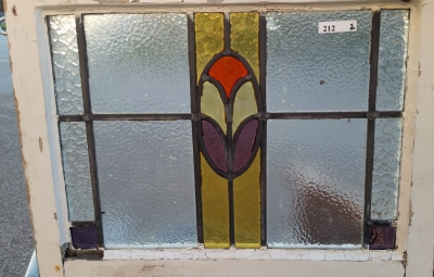 16C19212B EASTER EGG STAINED GLASS WINDOW.jpg