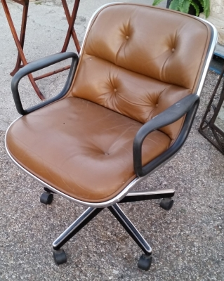 16C21158 MODERN OFFICE CHAIR.jpg