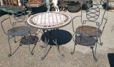 16C21601 MARBLE TOP PATIO TABLE AND 2 CHAIRS  (1).jpg