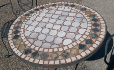 16C21601 MARBLE TOP PATIO TABLE AND 2 CHAIRS  (2).jpg