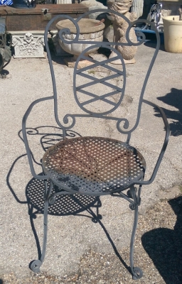 16C21601 MARBLE TOP PATIO TABLE AND 2 CHAIRS  (3).jpg