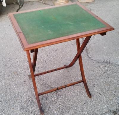16C190007 EDWARDIAN FOLDING GAME TABLE (2).jpg