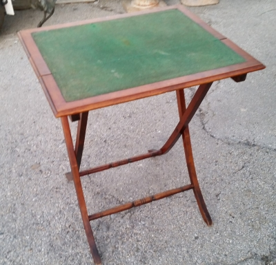 16C190007 EDWARDIAN FOLDING GAME TABLE (2).jpg
