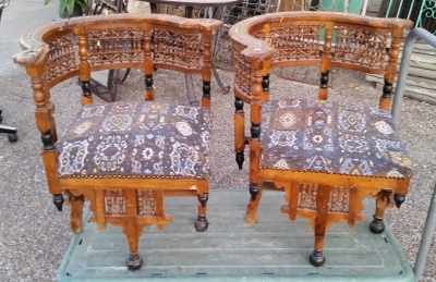 123 PAIR OF MOROCCAN STYLE CHAIRS.jpg