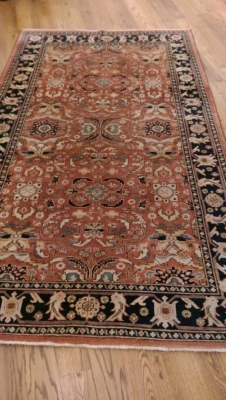 16C HAND MADE THROW RUG (2).jpg