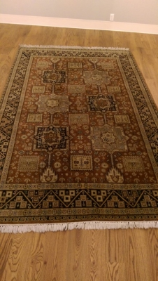 16C HAND MADE THROW RUG (3).jpg