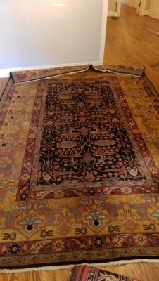 16C HAND MADE THROW RUG (4).jpg