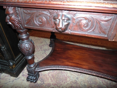 13L17031 CARVED DESK (1).JPG