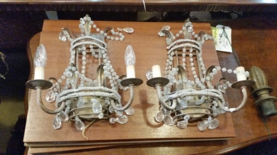 16C03 PAIR OF PRISM SCONCES.jpg
