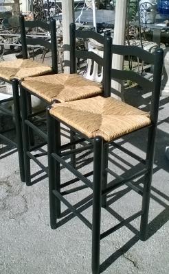 16C03 SET OF 3 BAR STOOLS.jpg