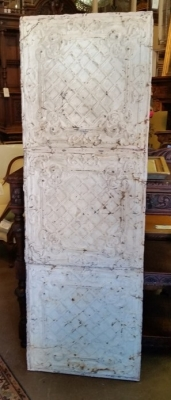 16C03 WHITE IRON CEILING TIN PANELS.jpg