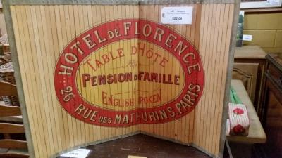 16C31HOTEL FLORENCE MAT.jpg