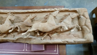 16C31001 6 FT LONG HORSE RELIEF (1).jpg