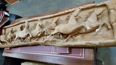 16C31001 6 FT LONG HORSE RELIEF (2).jpg