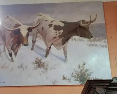 16D01 PAIR OF ORIGINAL COW PAINTINGS (2).jpg