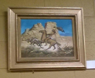 16D01 PONY EXPRESS OIL PAINTING.jpg