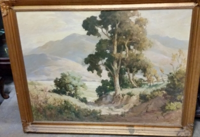 16D01 TREE AND CREEK BED OIL PINTING.jpg