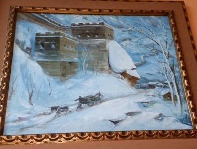 16D01 WINTER SCENE PAINTING.jpg