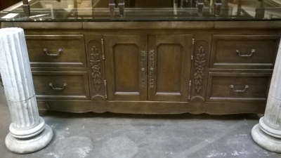 16D03 CABINET BASE WITH DRAWERS.jpg
