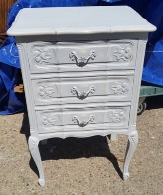 16D03 PAINTED NIGHT STAND.jpg