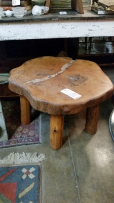 36-86504 CUT TREE COFFEE TABLE WITH ROOT LEGS (1).jpg