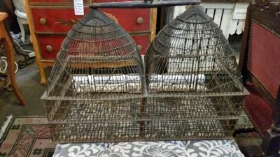 36-87429 WIRE BIRD CAGE.jpg