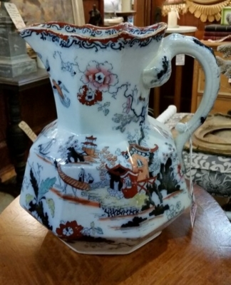 36-ASIAN THEME TEAPOT.jpg