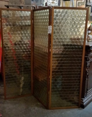36-GLASS AND WOOD SCREEN.jpg