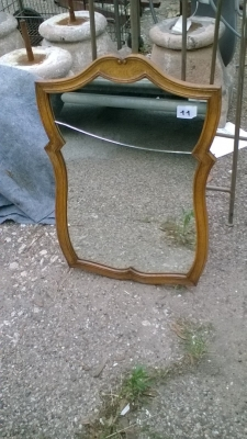16D08020D AS IS COUNTRY FRENCH MIRROR.jpg