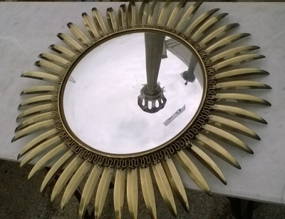 16D08032 SUNBURST MIRROR (2).jpg
