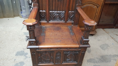 16D15051A GOTHIC THRONE CHAIR (4).jpg