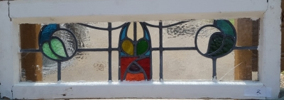16D15002  STAINED GLASS WINDOW.jpg