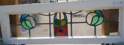 16D15003  STAINED GLASS WINDOW.jpg