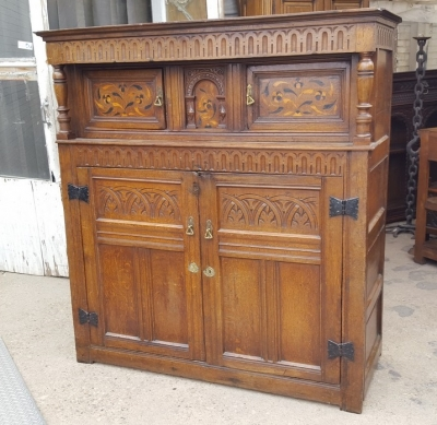 16D15062 INLAID COURT CUPBOARD (1).jpg