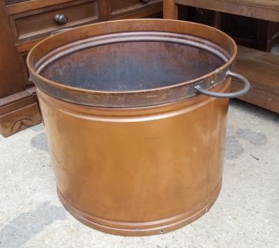 16D15070 LARGE COPPER PAN (1).jpg
