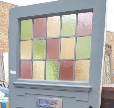 16D15073 STAINED GLASS DOOR (2).jpg